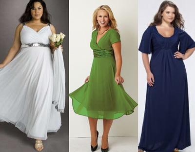 85ca9253156 платья для большой грудью женчинам