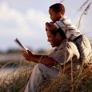 Как понравиться отцу-одиночке