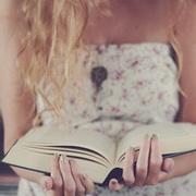 Как читать чтобы не портить зрение