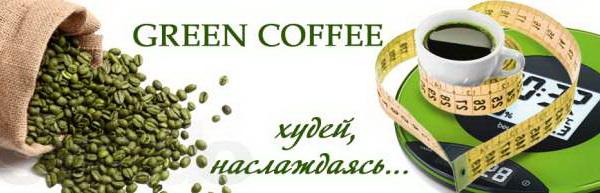 Зеленый кофе для похудения отзывы друзей