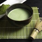 Рецепт домашнего обёртывания на зелёном чае