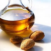 Целебные свойства миндального масла