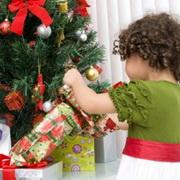 Чем порадовать детей на новый год