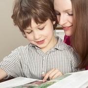 Ребёнок идёт в школу - как вызвать интерес к учёбе