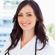 Что такое биорезонансная терапия