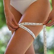 Как быстро похудеть в ногах