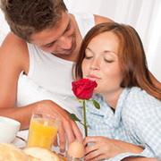 Как себя вести, если отношения угасают