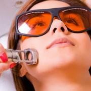 Фотоэпиляция - лазерное удаление волос