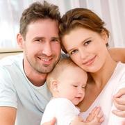 Главные правила счастливого брака