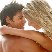 Как парню распознать идеальную девушку?