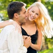 Как правильно себя вести в отношениях