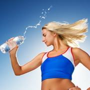 Какая вода нужна нашему организму