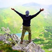 Отдых в Карпатах – единение с природой