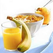 Самые полезные продукты для завтрака