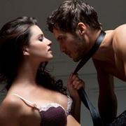 Чем привлекают женатые мужчины
