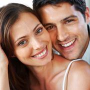 Десять правил для идеальной семьи