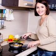 Как определиться с кухонной посудой