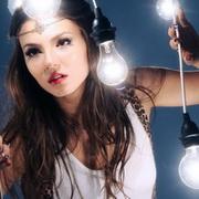 Влияние энергосберегающих лампочек