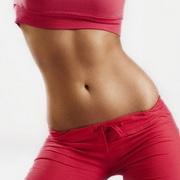 Как сбросить вес за неделю на 10 кг в домашних условиях