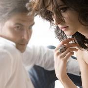 Как вернуть к жизнь после расставания с парнем