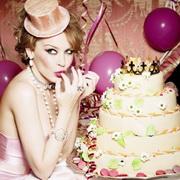 Как выбрать идеальный торт?
