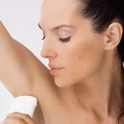 Почему дезодоранты вредны для здоровья?