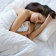 Почему важно спать в темноте?