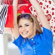 Потребительский кредит на шопинг в кризис