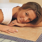 Тёплый пол в квартире - о чём важно знать